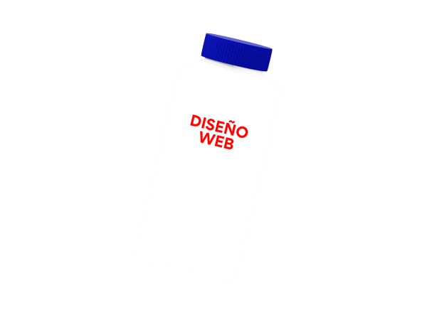 Juicer Marketing Agencia de Marketing Digital en A Coruña