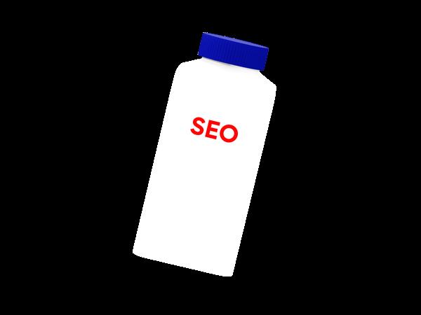 Marketing Digital en A Coruña - SEO y Posicionamiento Web