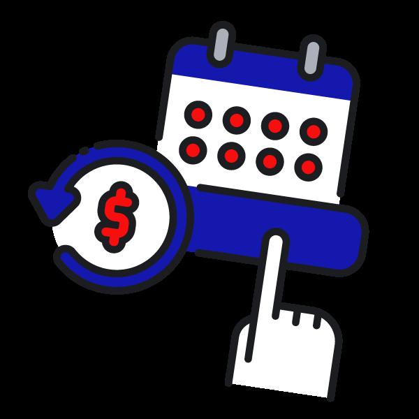 Calculadora SEO - Calcula el posicionamiento orgánico de tu web y sus competidores