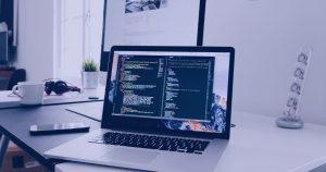 Hacks y consejos en Linkedin