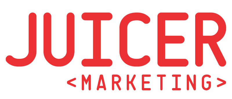 Juicer Marketing