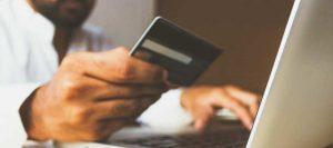 Tipos-de-CMS-gestores-de-contenidos-para-ecommerce