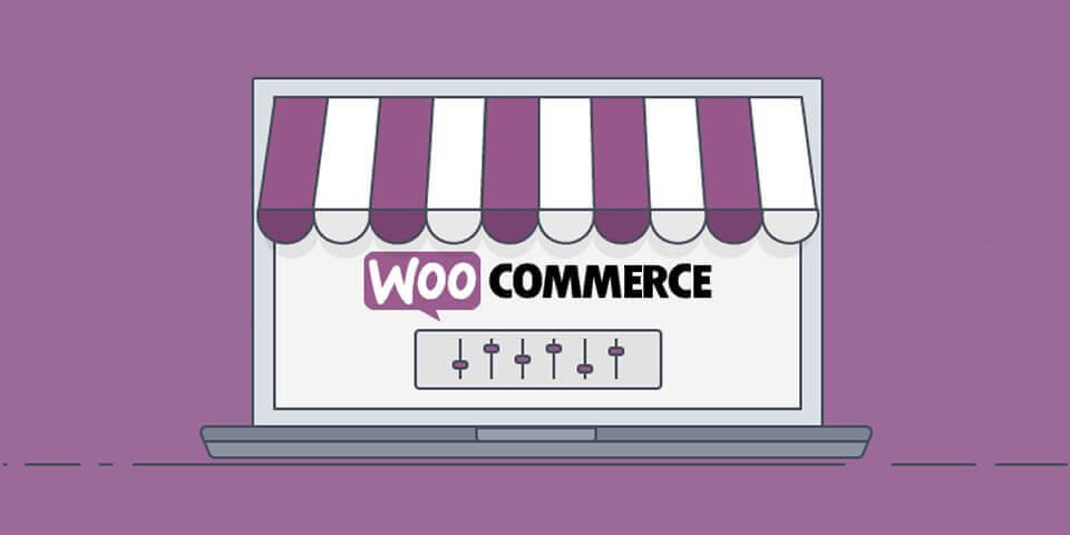 CMS-Woocommerce