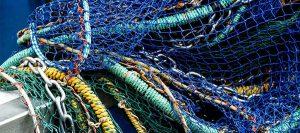 Que es el linkbuilding e importancia en tu negocio