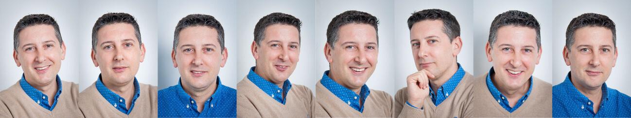 La-mejor-expresión-y-pose-en-fotografías-corporativas