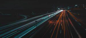 Tipos de tráfico online según Google Analytics
