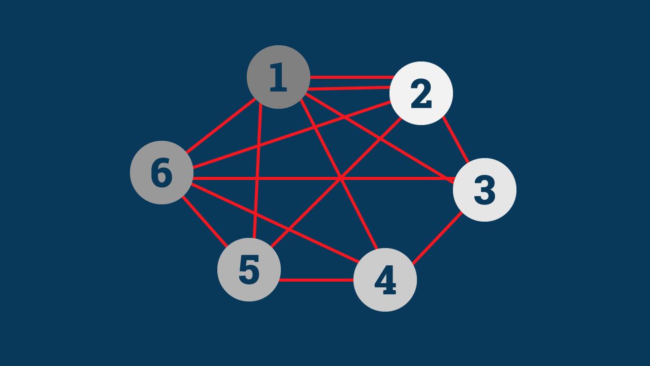 Interlinking o enlazado interno qué es y para qué sirve