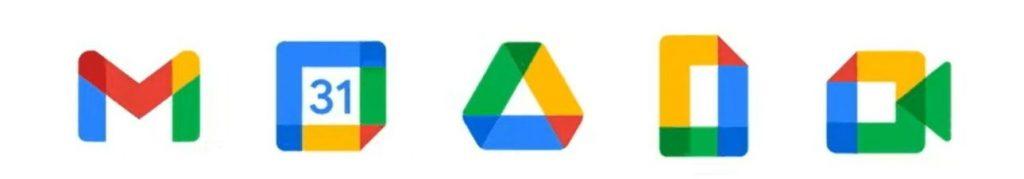 Todo sobre Google 1