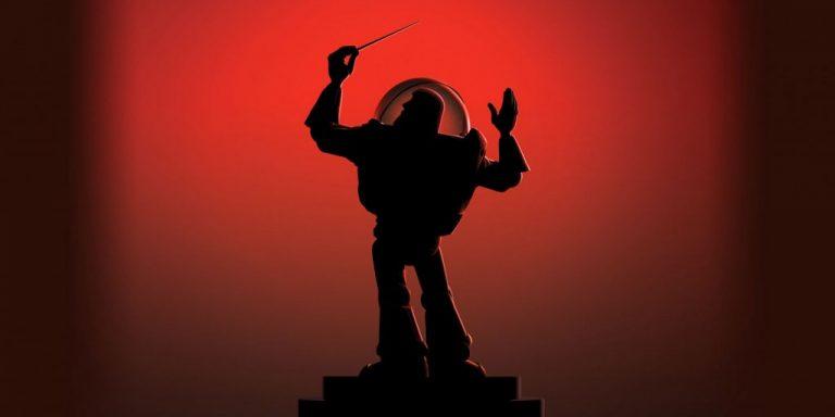 Que es el Braintrust de Pixar