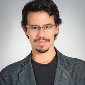 Diego Fotógrafo