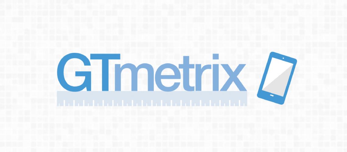 qué es GTmetrix y cómo usarlo