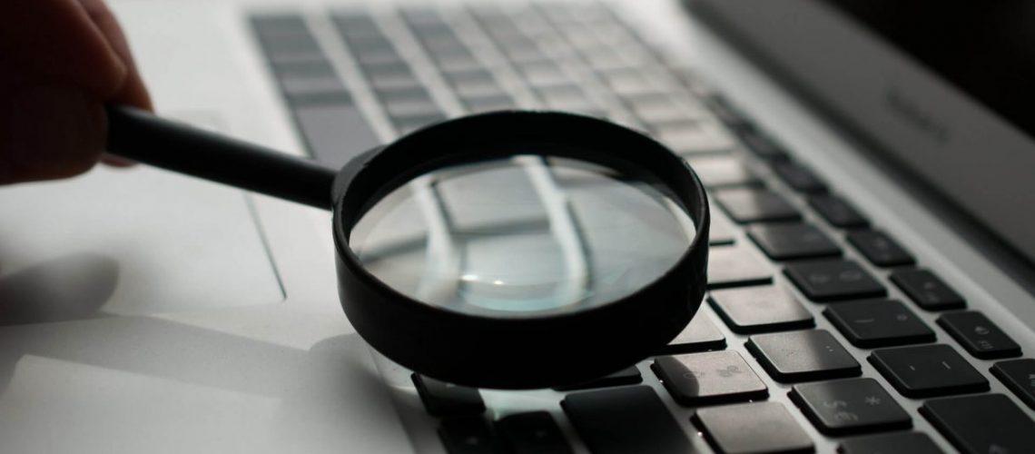 Google Alerts monitorizacion de marca